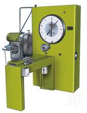 Torsion Testing Machine | Manufacturing Equipment for sale in Lagos State, Amuwo-Odofin