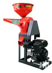 Disc Mill Crusher | Farm Machinery & Equipment for sale in Lagos State, Alimosho