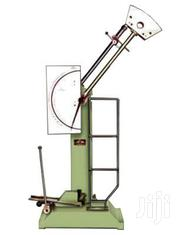 Impact Testing Machine | Manufacturing Equipment for sale in Lagos State, Amuwo-Odofin