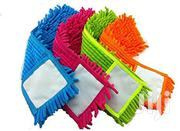 Replacement Microfiber Mop | Home Accessories for sale in Lagos State, Surulere