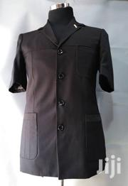 French Suit / Safari | Clothing for sale in Lagos State, Lagos Island