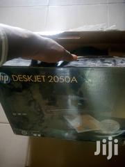 Tomz Tech. | Computer Accessories  for sale in Kwara State, Ilorin South
