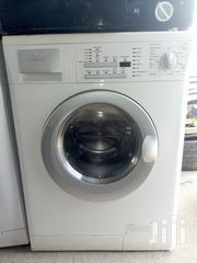 8kg AEG Wash and Dry Machine | Manufacturing Equipment for sale in Lagos State, Lagos Mainland