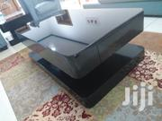 Modern Coffee Table   Furniture for sale in Lagos State, Alimosho