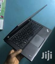 Lenovo Thinkpad T440 14 Inches 500 Gb Hdd Core I5 6 Gb Ram   Laptops & Computers for sale in Lagos State, Ikeja