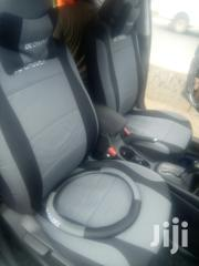 Seat Cover | Vehicle Parts & Accessories for sale in Lagos State, Ikeja