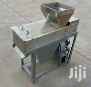 Roasted Peanut Peeling Machine | Restaurant & Catering Equipment for sale in Abuja (FCT) State, Kaura