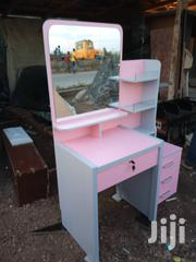 Show Mirror | Home Accessories for sale in Lagos State, Mushin