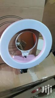 Ring Light | Accessories & Supplies for Electronics for sale in Lagos State, Lekki Phase 1