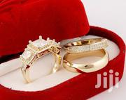 Roseline Scot Bridal | Jewelry for sale in Lagos State, Lekki Phase 1