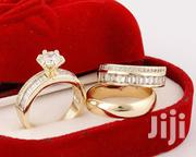 Amirate Design Bridal Sets X2 | Jewelry for sale in Lagos State, Lekki Phase 1