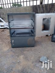 Easy_tech Enterprises | Industrial Ovens for sale in Kwara State, Ilorin West