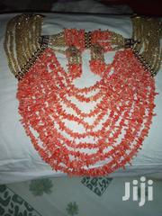 Jewelry Bead's | Jewelry for sale in Ogun State, Ado-Odo/Ota