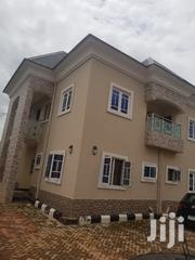 4 Bedroom Flat Close To Nike Lake Hotel   Houses & Apartments For Rent for sale in Enugu State, Enugu East