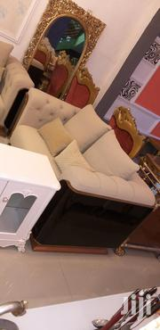 Italian Sofa Chair | Furniture for sale in Lagos State, Badagry