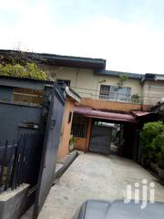 For Rent. 5bedroom Fully Detached Duplex Ensuite On Bishop Aboyade Col | Commercial Property For Rent for sale in Lagos State, Victoria Island