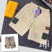 Combat Shorts Available for Male and Female | Clothing for sale in Lagos State, Lagos Island
