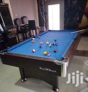 Butterfly Snooker Board | Sports Equipment for sale in Abuja (FCT) State, Maitama