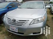 Toyota Camry 2008 | Cars for sale in Rivers State, Port-Harcourt