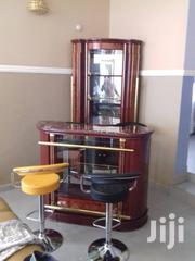Wine Bar Very Quality | Furniture for sale in Lagos State, Mushin