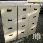 Unique Quality Office Filing Cabinet Brand New | Furniture for sale in Lagos State