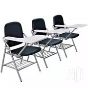 Students and Training Chairs | Furniture for sale in Lagos State, Maryland
