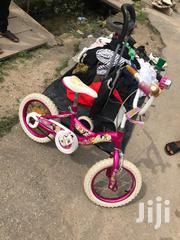 Bicycle for Kids Fairly Use | Toys for sale in Lagos State, Surulere