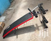 Situp Bench | Sports Equipment for sale in Nasarawa State, Lafia