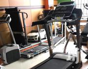 Brand New Treadmill 3hp   Sports Equipment for sale in Nasarawa State, Keffi