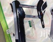 6hp Treadmill   Sports Equipment for sale in Nasarawa State, Keffi