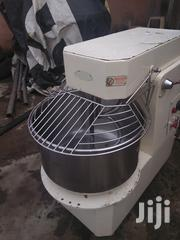Spiral Mixer 20kg | Restaurant & Catering Equipment for sale in Lagos State, Agege