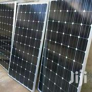 260 Watts Panel | Solar Energy for sale in Lagos State, Isolo