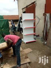 Double Sided Supermarket | Store Equipment for sale in Lagos State, Agboyi/Ketu