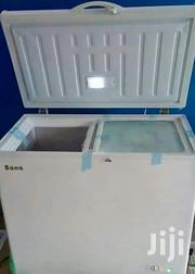 150 Litre Refrigerator | Kitchen Appliances for sale in Lagos State, Isolo