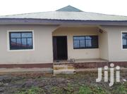 3 Bedroom Flat At 140k At KUYE, Wire&Cable, Apata,Ibadan | Houses & Apartments For Rent for sale in Oyo State, Ido