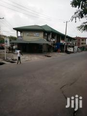 35 Shops Complex at Sunday Market Watch Tower   Commercial Property For Sale for sale in Lagos State, Shomolu