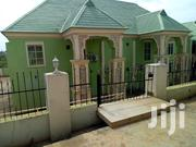 A Club House With 12 Rooms Hotel Accommodation At Orita-obele | Commercial Property For Sale for sale in Ondo State, Akure