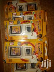 8gb,16gb,32gb Memory Card For Sale   Accessories for Mobile Phones & Tablets for sale in Rivers State, Port-Harcourt