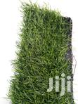 Sintetic Quality Grass | Garden for sale in Ikeja, Lagos State, Nigeria