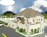 Building Design Services 3d Models Elevations And Floor Plans | Building & Trades Services for sale in Anambra State, Onitsha