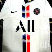 PSG New Jersey Original | Sports Equipment for sale in Lagos State, Ikeja