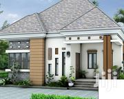 Architectural Building Design ( Plans, Elevations And 3D Models) | Building & Trades Services for sale in Anambra State, Nnewi