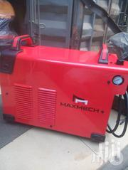 Maxmech Plasma Cutter Cut 60 | Electrical Tools for sale in Lagos State, Lagos Island
