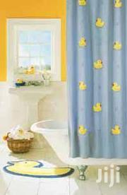 Kids Shower Curtain | Home Accessories for sale in Lagos State, Surulere