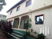 4 Bedroom Flat With A Hall For Sale   Houses & Apartments For Sale for sale in Lagos State, Alimosho