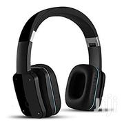 Crown Smart Wifi Wireless Headphone Cmbh 9300 | Headphones for sale in Abuja (FCT) State, Wuse II