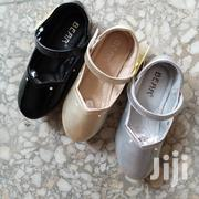 Bear Girl's Shoes | Children's Shoes for sale in Lagos State, Yaba