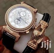 Exclusive Patek Philippe Wristwatch | Watches for sale in Lagos State, Lagos Island
