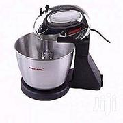 Eurosonic Mixer | Kitchen Appliances for sale in Abuja (FCT) State, Central Business District