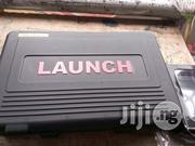 Automobile Repair Tool Launch X431 V | Vehicle Parts & Accessories for sale in Abuja (FCT) State